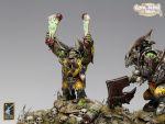 Orcs Command
